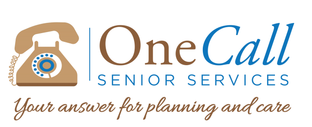 Formerly The Lehigh Valley Senior Services Council